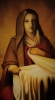 Our Lady of the Swaddling Shroud